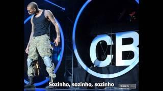 Chris Brown - Flying Solo (Final Destination) (Legendado - Tradução)