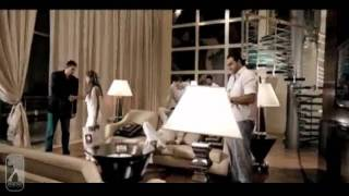 Ragheb Alama - Ana Wayak / راغب علامة - أنا وياك