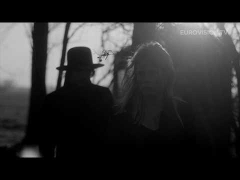 The Common Linnets - Calm After The Storm (The Netherlands) 2014 Eurovision Song Contest Mp3