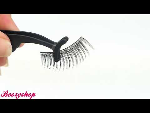 Red Cherry Red Cherry Dramatic Lashes #138 Winter