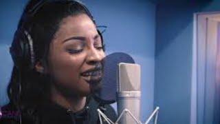 Ezi Emela   Think To Lose You (Acoustic) | #NovacaneSessions Ep. 24