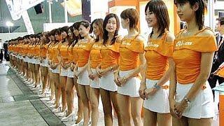 20 Безумных Фактов о Японии