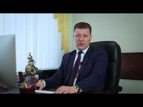 Принудительное получение субсидии на улучшение жилищных условий семье в Москве в 2018 году.