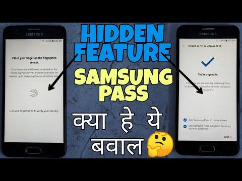 Download Samsung Galaxy J7 Max Hidden Features Best Features Adva
