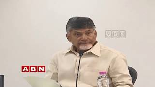 Reason Behind Chandrababu Naidu Huge Defeat in Assembly polls | Weekend Comment By RK | ABN Telugu