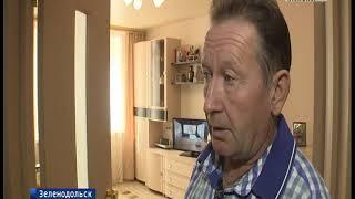 Из аварийного жилья в Зеленодольске переехало больше 900 семей. Кто следующий?