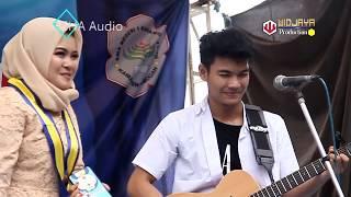HARUSNYA AKU Cover Tri Suaka. Live SMA N 1 KARANGRAYUNG