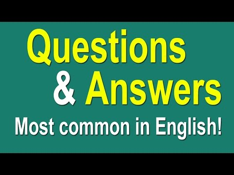 mp4 Learning English Discussion Questions, download Learning English Discussion Questions video klip Learning English Discussion Questions