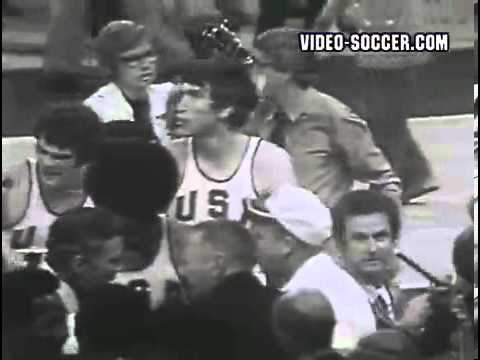 , title : 'Баскетбол СССР - США, 1972, финал.'