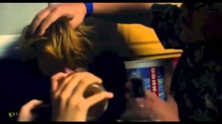 The 1975 - Milk (Palo Alto Video)