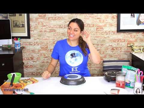 review 2019 GRANITEROCK 10 Piece Cookware Set,