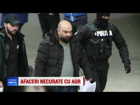 Barbati din București care cauta femei căsătorite din Constanța
