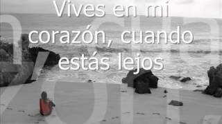 Lost Love   Judas Priest Subtitulada)