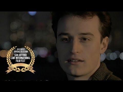 Love You Thank You (LGBTQ Short Film)