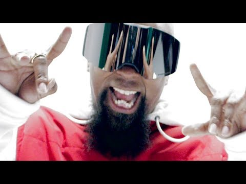 Tech N9ne – Don't Nobody Want None