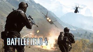 Minisatura de vídeo nº 2 de  Battlefield 4