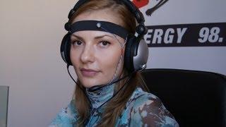 Детектор Правды Online - Откровения Анны из Волгограда