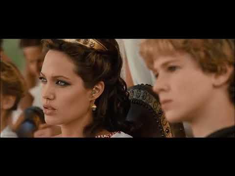 film gladiateur en francais