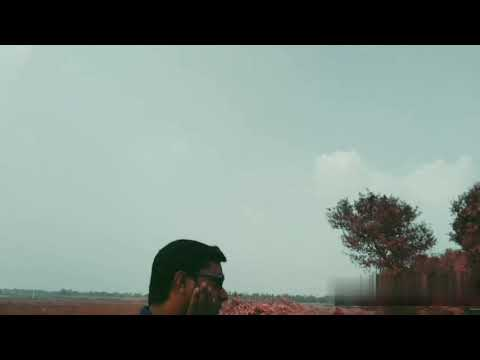 Kuyi ki itna pyar tmko sad song video.by sameersawera.sameer sawera
