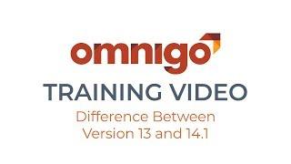 Omnigo video