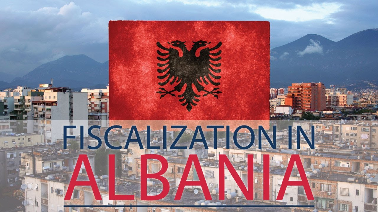 An overview of Fisalization in Albania