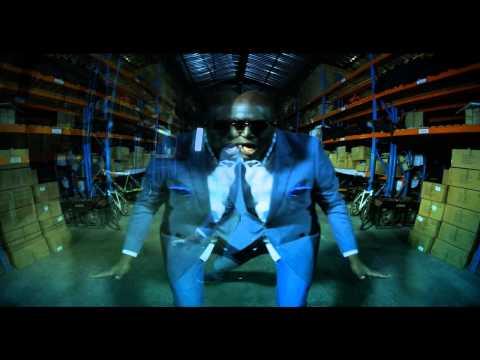 Sammy Okposo - No Wahala Only Halleluyah