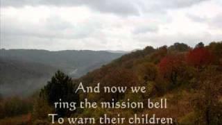Cuscutlan - Frente [lyrics]