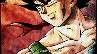 10 Grandes Curiosidades de BARDOCK / El Padre de Goku