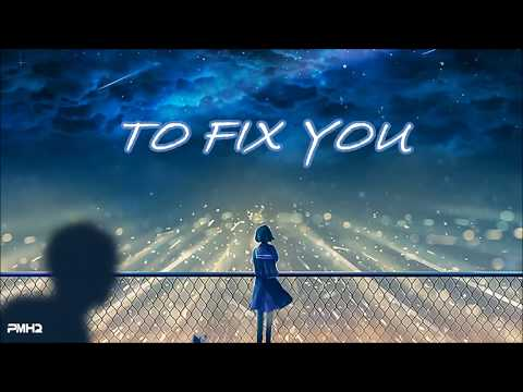 Fix you coldplay mp3 320