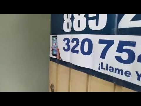 Apartamentos, Alquiler, Jamundí - $450.000
