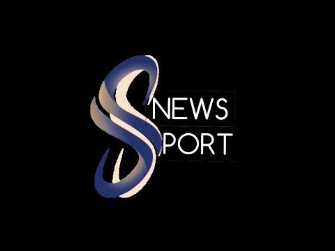 Berita olahraga terbaru 19 juni 2019