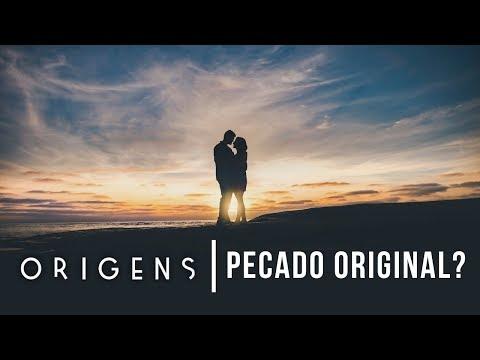 Pecado Original? | Eis o homem #15