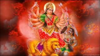 Gambar cover Sri Angala Stotram Krishna Das I wanna know what love is