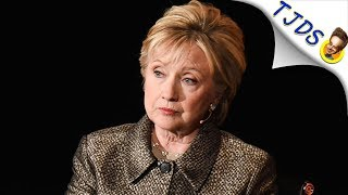 Hillary's Attacks On Bernie