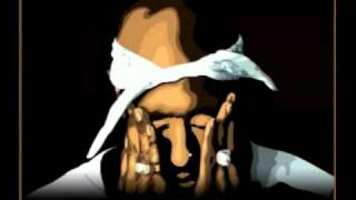2Pac - Mama's Just A Little Girl (OG)(Unreleased)