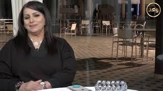 بانوراما ليبيا ستار: ظرف خاص وراء تعويض نجوى محمد بخدوجة صبري