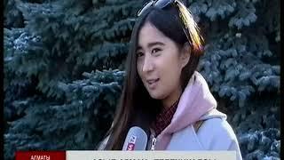 «Астана» телеарнасы киносүйер қауымға «Асыл Арман» атты көпсериялы өнімінің алғашқы бөлімін ұсынады