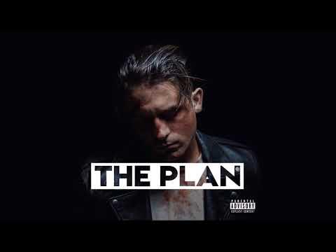 G-Eazy - The Plan (Audio)