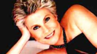 "Anne Murray  ""Talk It Over In The Morning"" My Extended Version!"