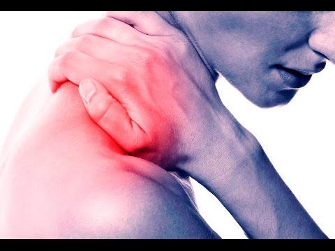 Крестцово-копчиковый остеохондроз лечение