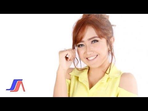 Desy Ning Nong Tercyduk Lyric Video