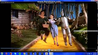 All business. Wizard of oz midget hangs himself excellent phrase
