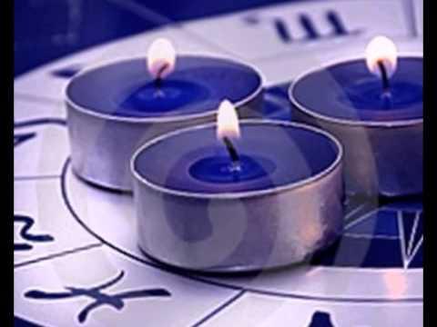 Что ждут астрологи в декабре