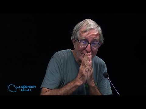 Vidéo de Alain Bled
