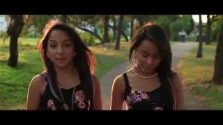 SiAngie Twins - Butterflies (Prod. by Jahlil Beats)