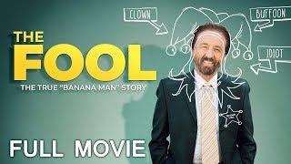 The Fool: Why Ray Comfort Is Atheism's #1 Clown | Full Movie