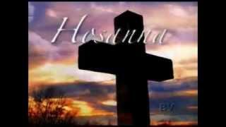 Hosanna (Praise Is Rising) - Brenton Brown, Paul Baloche (with Lyrics)