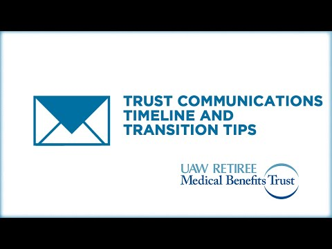 Medicare & Transition Tips