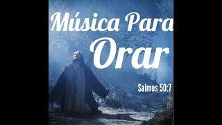 Instrumentales Para Orar, Pistas Cristianas Hermosas Para Humillarse Al Señor