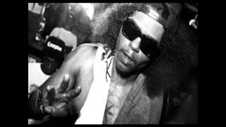 Ab Soul - Only 1 (Prod. by Willie B)